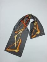 Hanger Scarf - Other Image