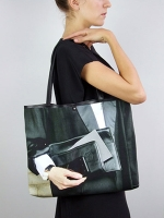 Style Shopper Bag Buyer