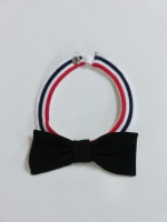 Polo Bow Tie - Other Image