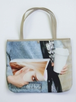 Style Shopper Bag Stylist - Other Image