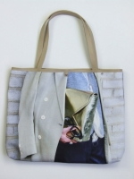 Style Shopper Bag Art Director - Other Image