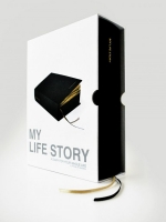 My Life Story - Lifetime Diary - Other Image