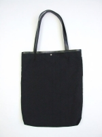 Statement Shopper Bag - Existential Baggage - Other Image