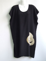 Little Black Dress - Hat - Other Image